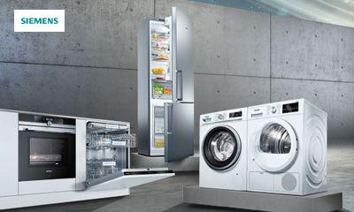 Siemens Kühlschrank Vergleich : Siemens testsieger elektrogeräte im raum mülheim a d ruhr