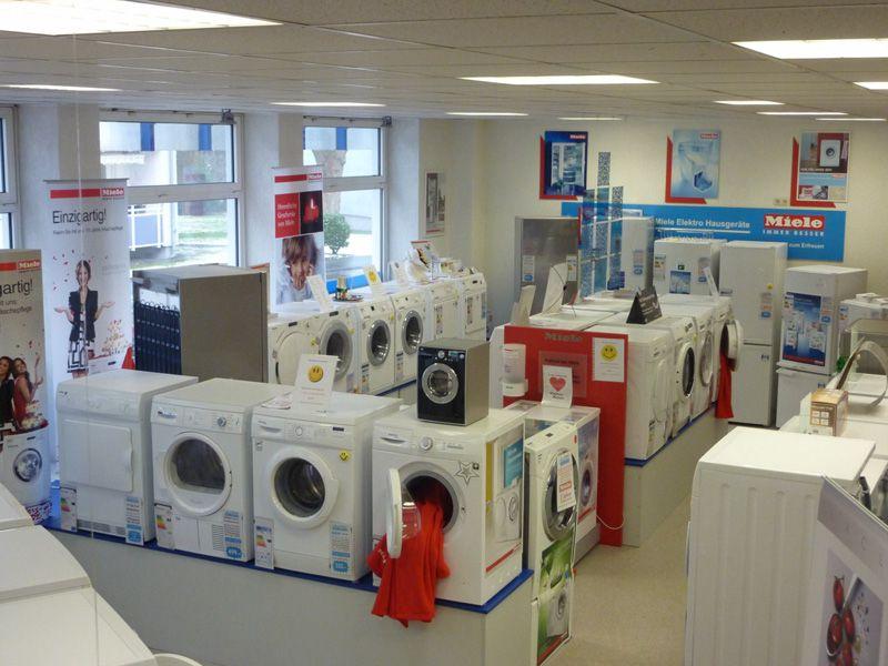 Genial Höffner Waschmaschine Bestand An Waschmaschinen Ideen