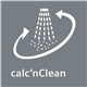 calcandclean